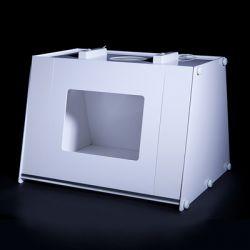 TGP-03 Photo Light Box